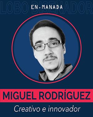 Miguel-web.png