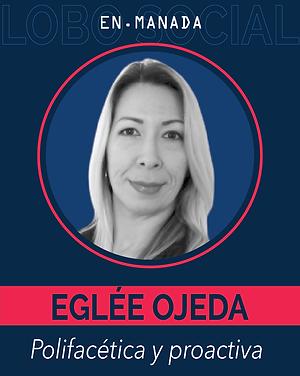 Eglee-web.png