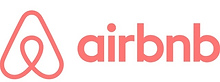 New-airbnb-logo-jpg-resized-600.png