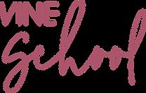 Vine School Logo_Asset 1.png