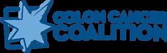 ccc-logo-2x.png