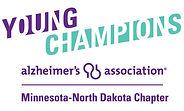 Young-Champions-MNND-Logo.jpg