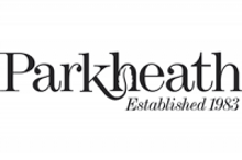 Parkheath_logo-200x133.png