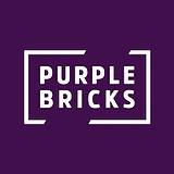 purplebricks-squarelogo-1542321863116.pn