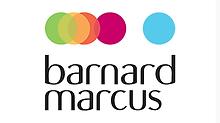 barnard_marcus.png