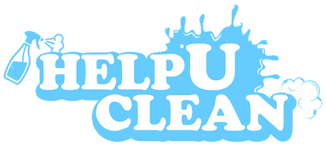 HelpUCleanLogo_edited.png