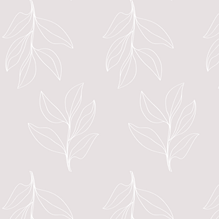 tvr_pattern_grey-02.png