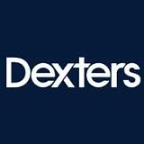 dexters-squarelogo-1504595479355.png