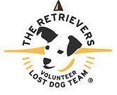 The Retrievers logo (241x196).jpeg