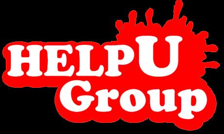 HelpUGroupLogo2_edited.png
