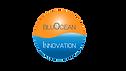 bluocean-logo.png