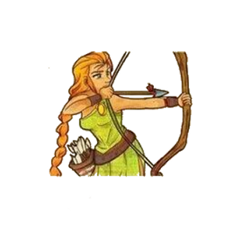 Artemis Combo