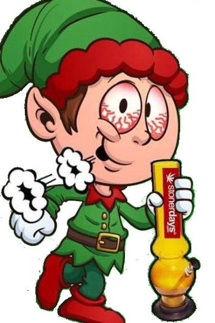 Elf Combo
