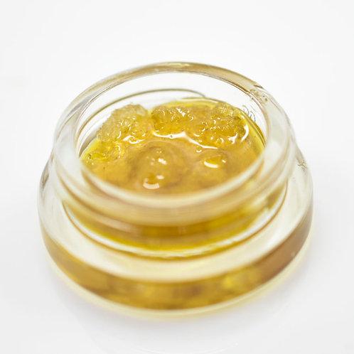 Diamond Sauce p/g