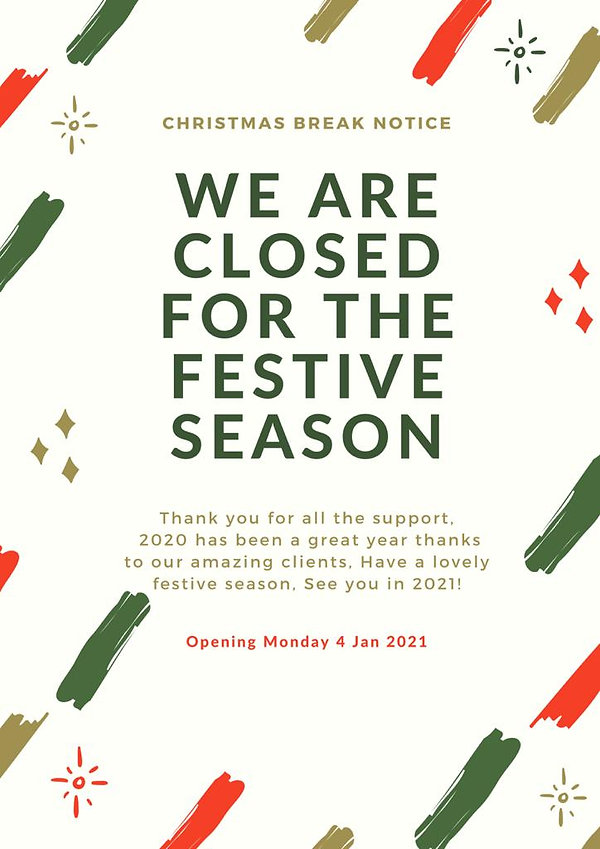 Festive Notice_Closed.jpeg
