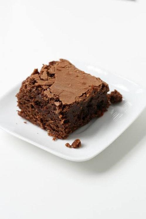 Brownie - 110mg (1)
