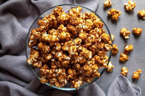 Popcorn - 100mg