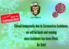 Coronairus sign .jpg
