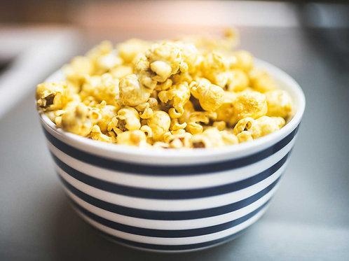 Popcorn - 100mg (1)