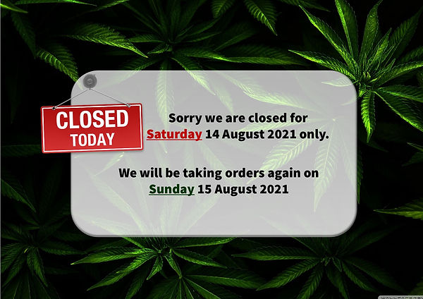 Closed for the DAY.jpg