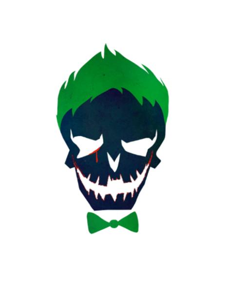 Joker Combo