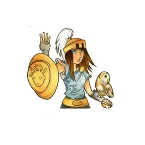 Athena Combo