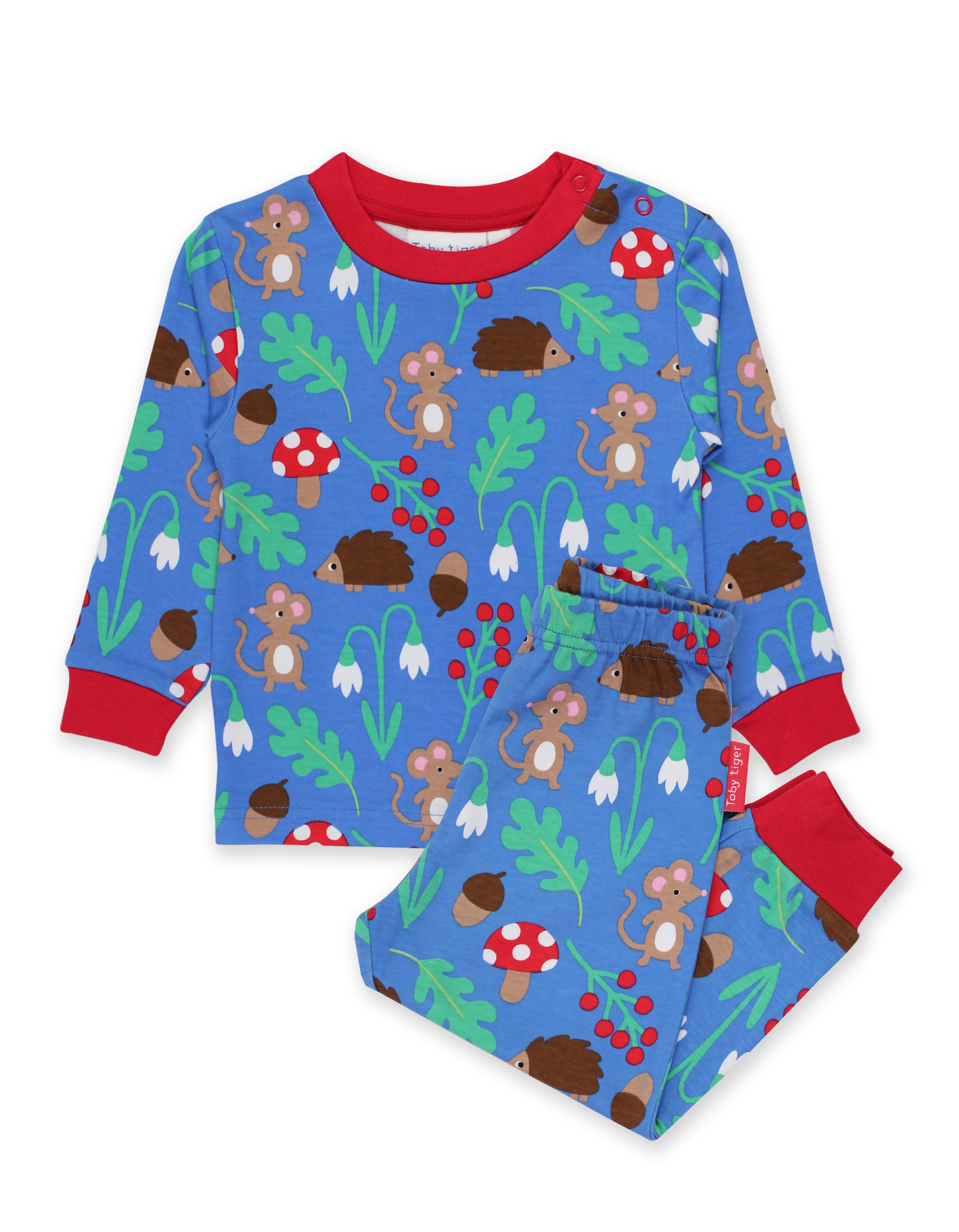 Organic-Woodland-Print-Pyjamas-PJTWOOD-1