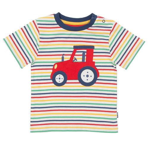 Farm Play T-Shirt