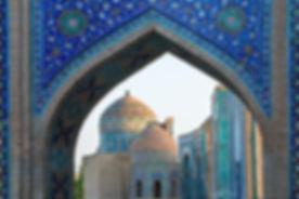 uzbekistan-tour_1.jpg