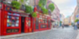 dublino-temple-bar.webp