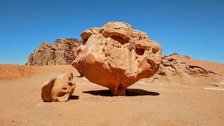 desertrock1.jpeg