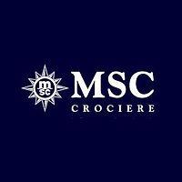 msc-crociere-logo.jpg