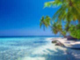 Antille.jpg