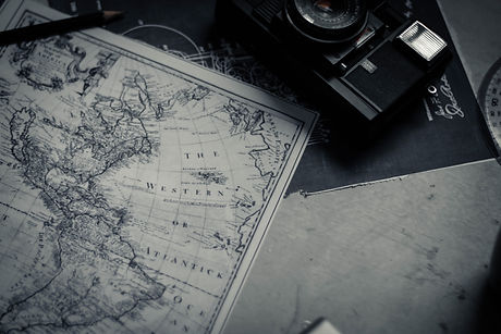 viaggi su misura.jpg