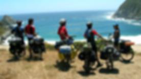 cicloturismo-costa-blanca-merkabici.png