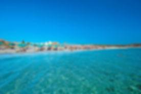 40704_Villaggio_Myrina_Beach_Kolymbia_Ed