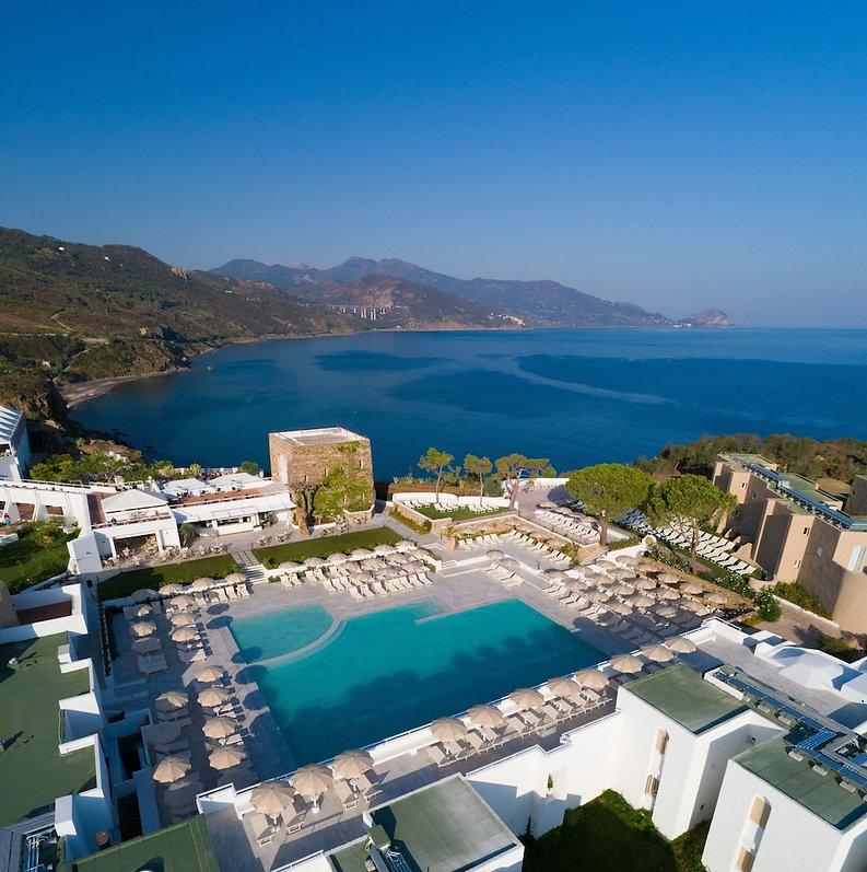 Polina Resort.jpg