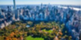 new-york_10.webp
