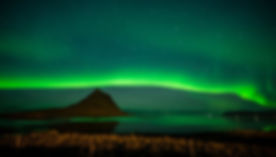 Aurora-Boreale-Islanda.jpg