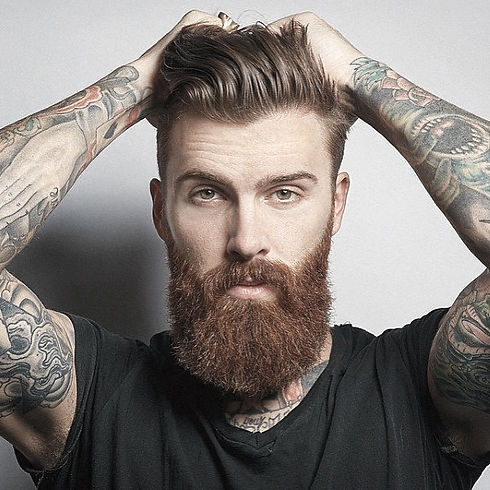 manly-male-beard-style-ideas.jpg