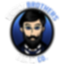 LogoBeardTransparent.png