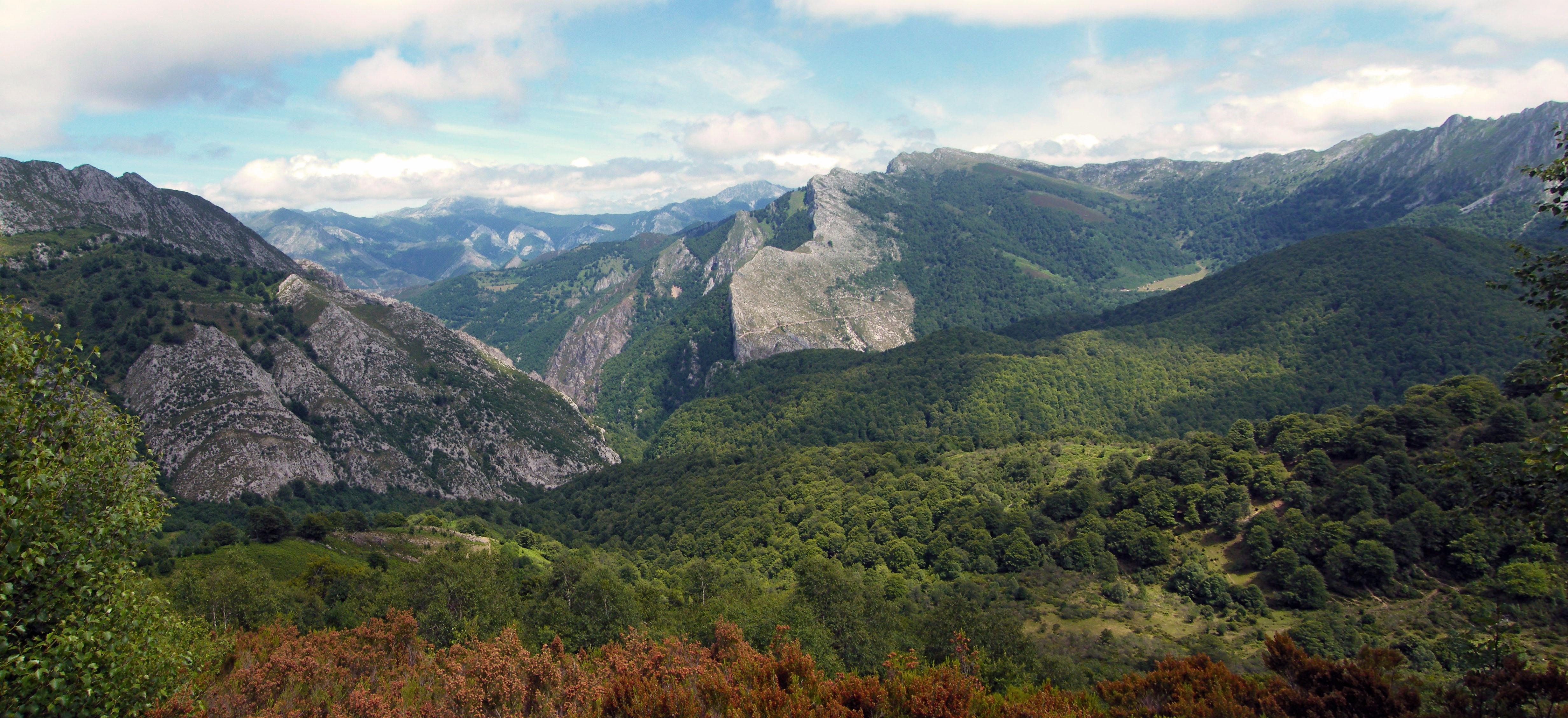 Montañas de Asturias.jpg