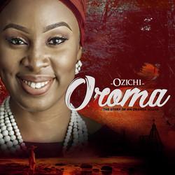 Oroma art