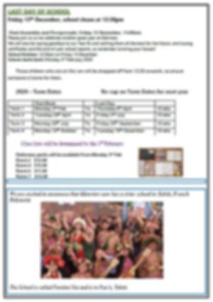 28th Nov Newsletter Pg2.JPG