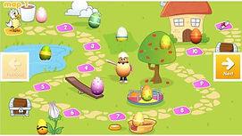 reading eggs map - website.jpg