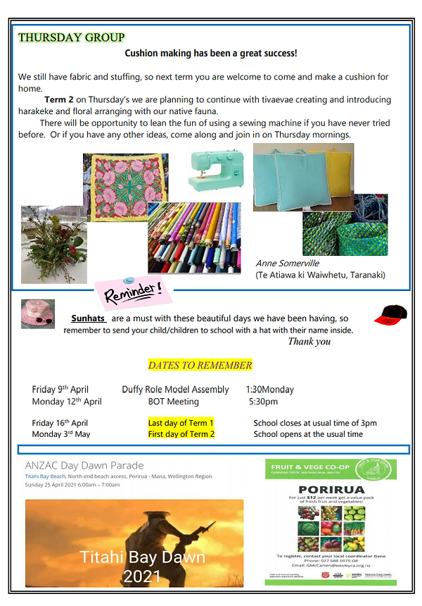 8th April Newsletter pg 2.PNG
