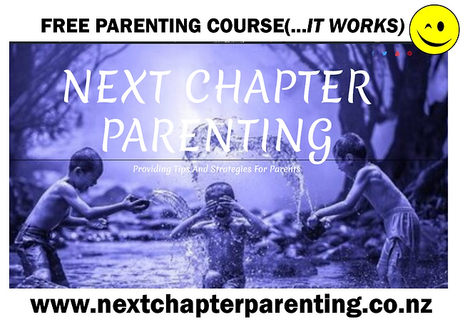 Free parenting course.PNG