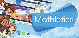 mathletics pic - website.png