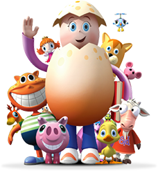 reading eggs - website.png