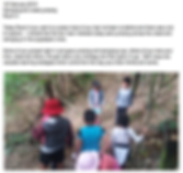 Screen Shot 2019-02-22 at 1.12.07 PM.png